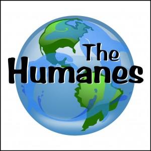 humanes logo square 3